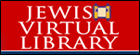 Jewish Library banner
